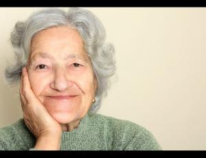 http://www.nidmi.us/img/categorias/senior-care-cuidado-ancianos.jpg