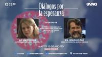Dialógos por la Esperanza