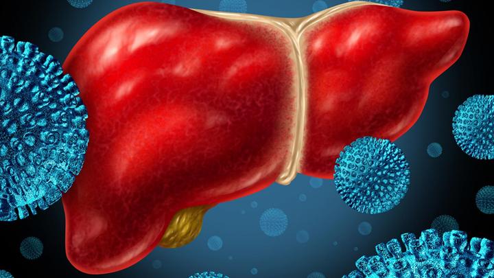 Alerta por epidemia de hepatitis A: incremento de 800% en Nueva Jersey