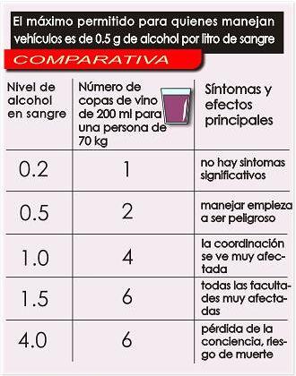 El establecimiento cerrado por el tratamiento contra el alcoholismo