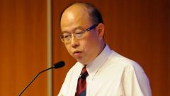Un importante estudio sobre cáncer de hígado, completa registro de pacientes