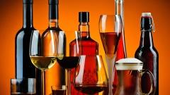 Disminuye consumo de bebidas alcohólicas a nivel mundial