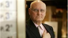 Fallece un gran maestro de la hepatología
