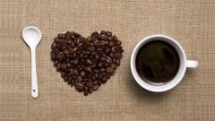 ¿El café puede disminuir la fibrosis hepática en personas que padecen hígado graso no alcohólico?