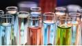 Biomarcadores para fibrosis hepática: ventajas y desventajas