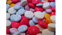 México mejora el escenario para nuevos medicamentos