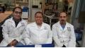 Nuevo tratamiento en cirrosis hepática