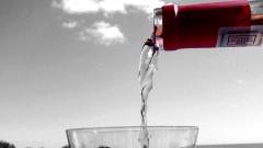 Comparación de dos tratamientos en la sobrevivencia a corto plazo en hepatitis aguda alcohólica severa