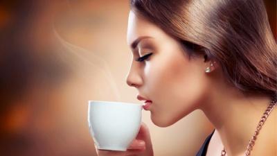 Cirrosis hepática: Efectos protectores del café
