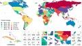 La mortalidad por cirrosis hepática
