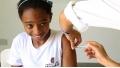 20 millones de personas afectadas por hepatitis