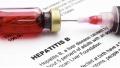 Tras la pista de la vacuna cubana contra la hepatitis B